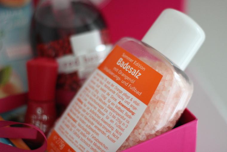 Pinkbox Juni Pink Box Beauty_4