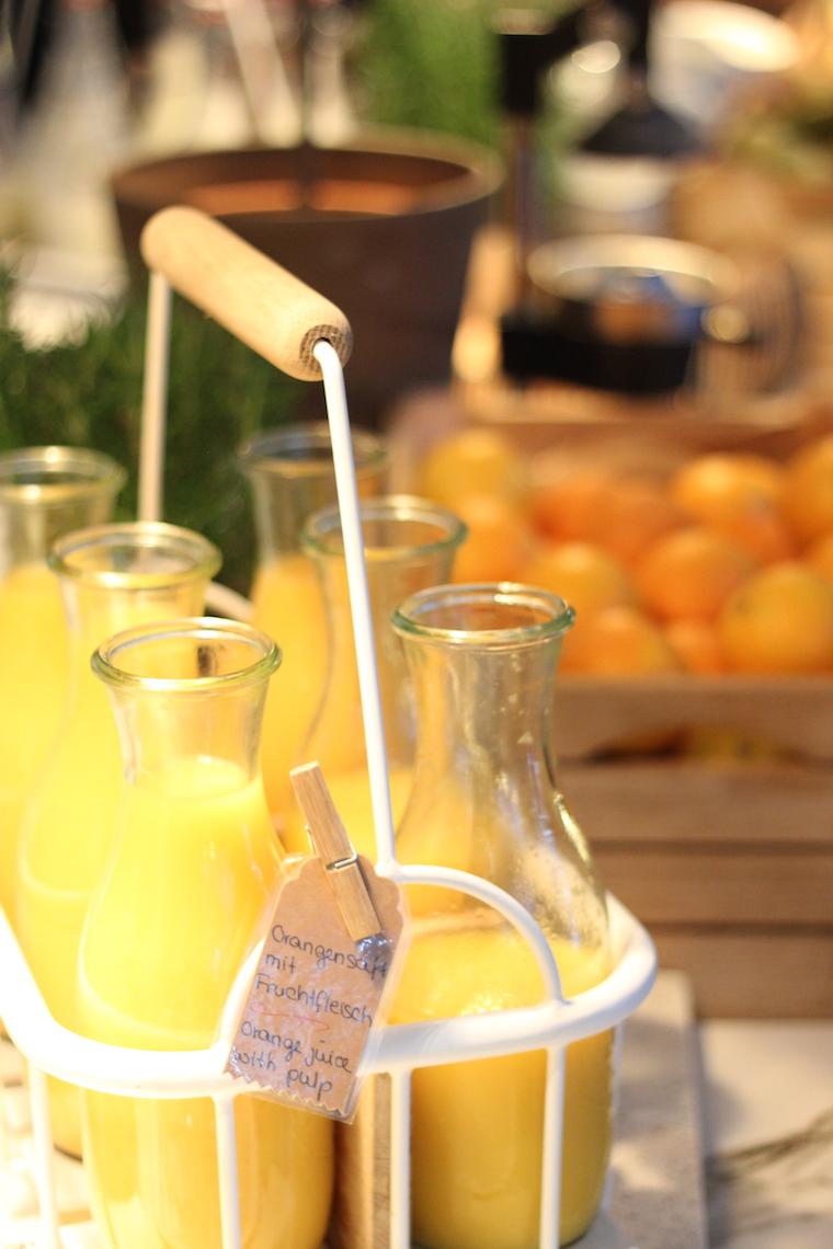 Radisson Blu Hotel Frankfurt Review Erfahrungsbericht Blogger_15