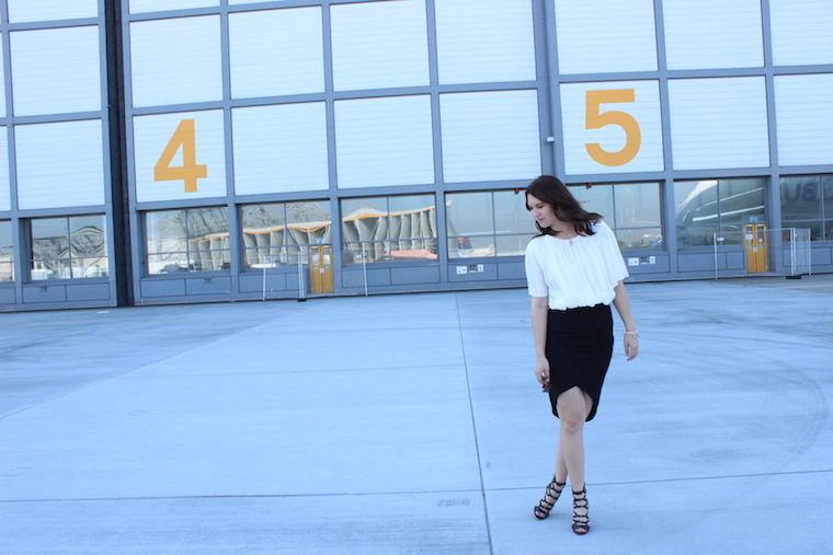 Hamburg Airport Days 2015_Fashion Blog Köln Outfit Lookbook_6