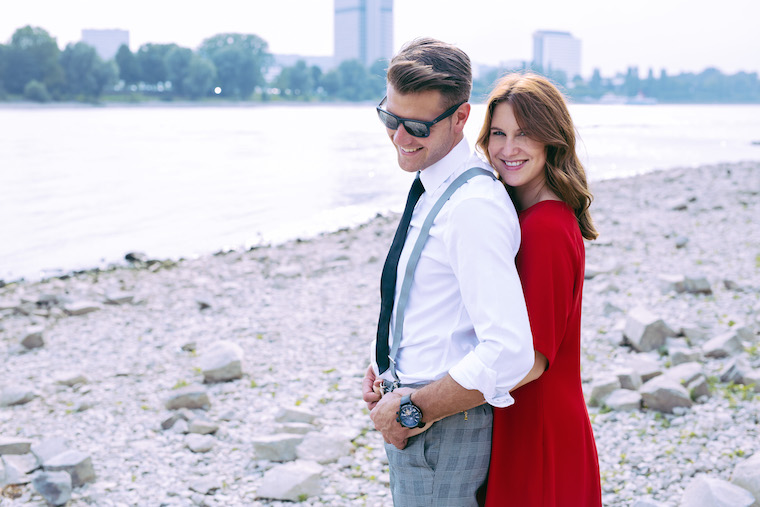 Pärchenshooting_Paar_Shooting_Köln_Bonn_Rhein_Liebe_Couple_Photoshoot_3