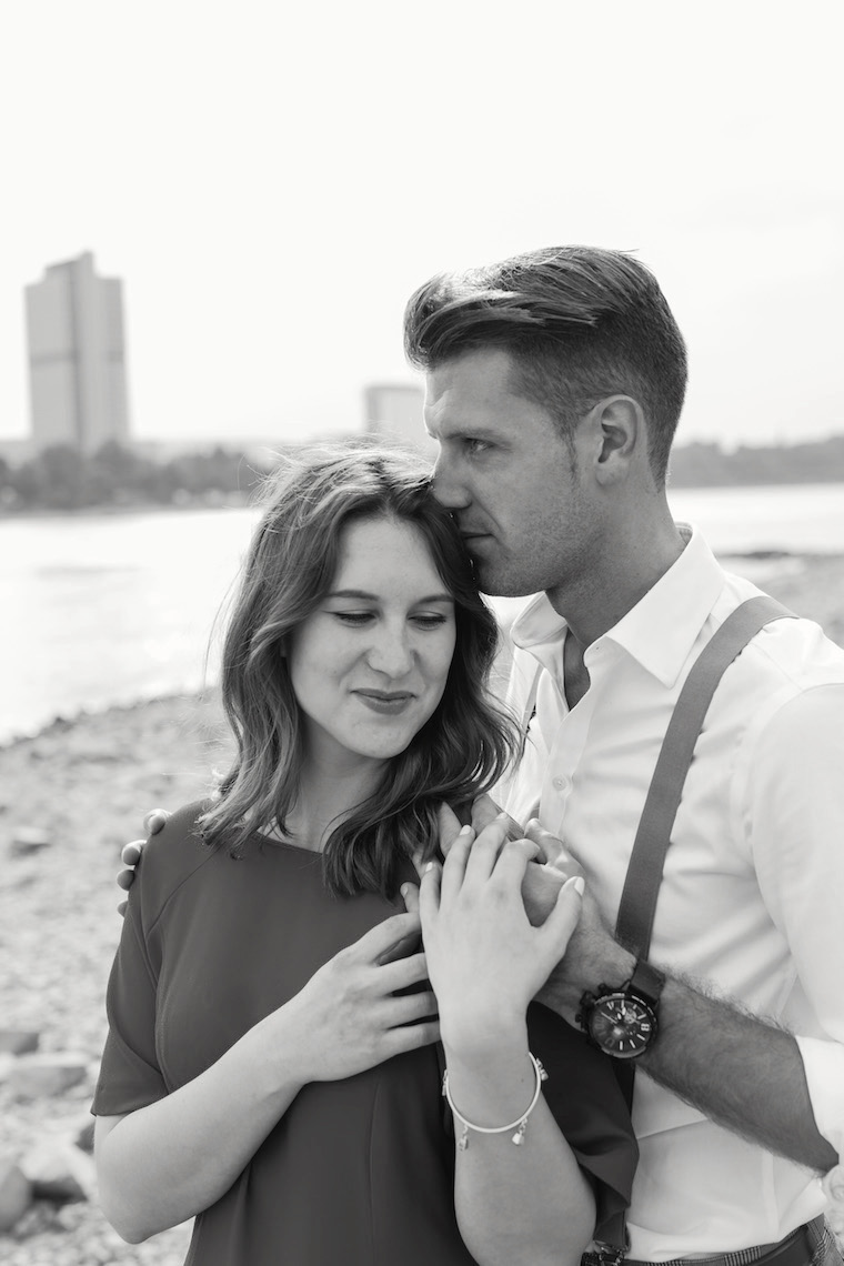 Pärchenshooting_Paar_Shooting_Köln_Bonn_Rhein_Liebe_Couple_Photoshoot_4