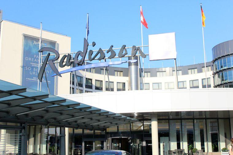 Radisson Blu Hotel Hamburg Airport_10