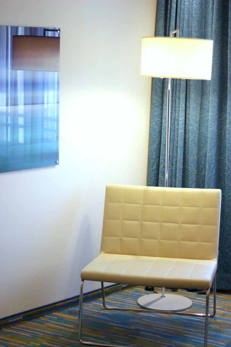 Radisson Blu Hotel Hamburg Airport_2