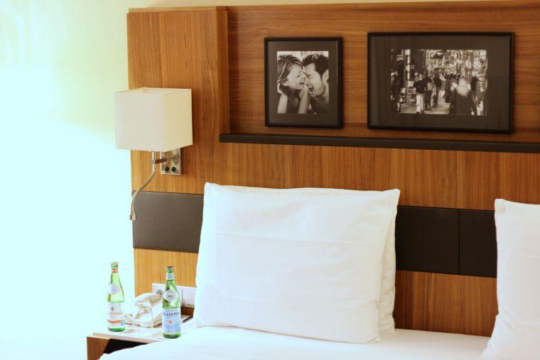Radisson Blu Hotel Hamburg Airport_4