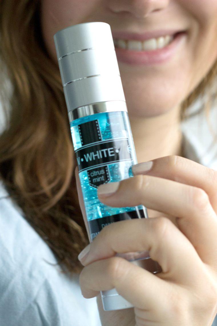 V-White Vitamin Enriched Whitening Toothpaste_Weiße Zähne ohne Bleaching_ (4)