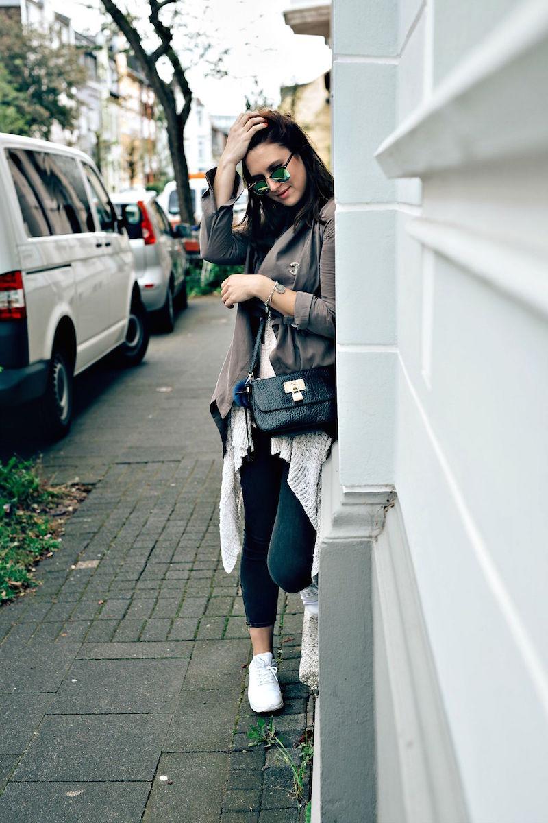 Fashion Blog Bonn Modeblog Fashionblog Köln Rhein Outfit_5