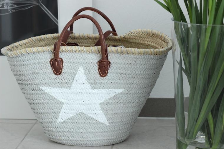 Online Shop 22_Strandtasche mit Stern_grau_3