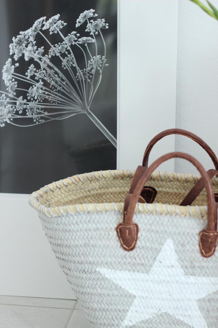 Online Shop 22_Strandtasche mit Stern_grau_4