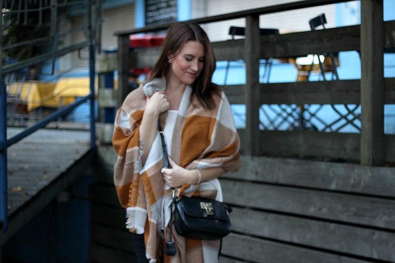 Modeblog Köln kölnbloggt Herbsttrend 2015 senfgelb_4