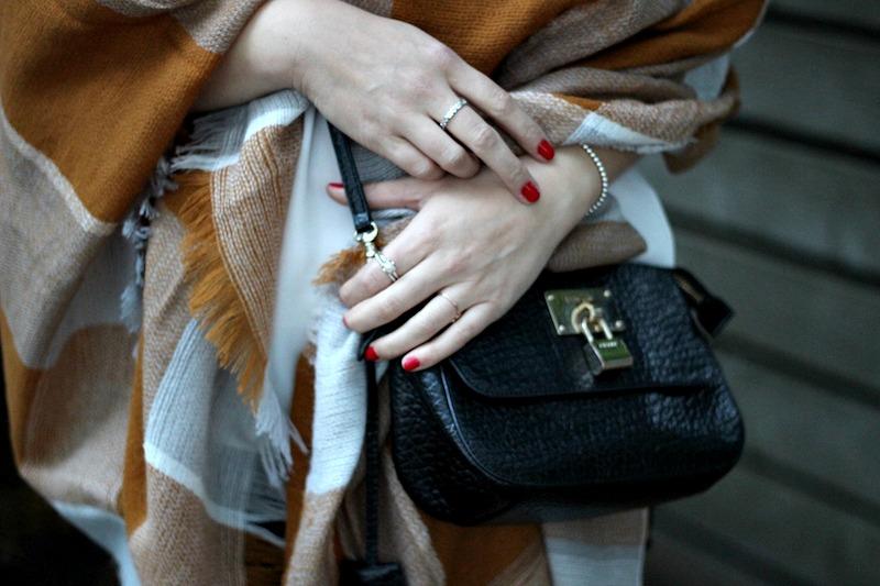 Modeblog Köln kölnbloggt Herbsttrend 2015 senfgelb_5