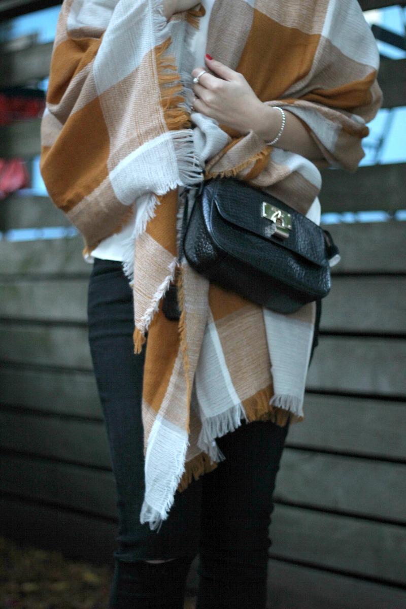 Modeblog Köln kölnbloggt Herbsttrend 2015 senfgelb_7