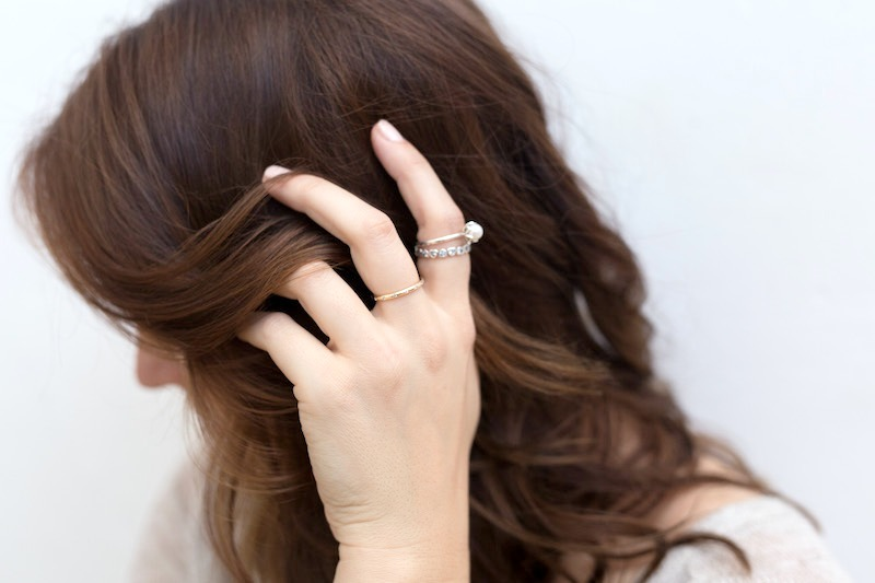 Pandora Ring Style Blogger Fashion Blog_2