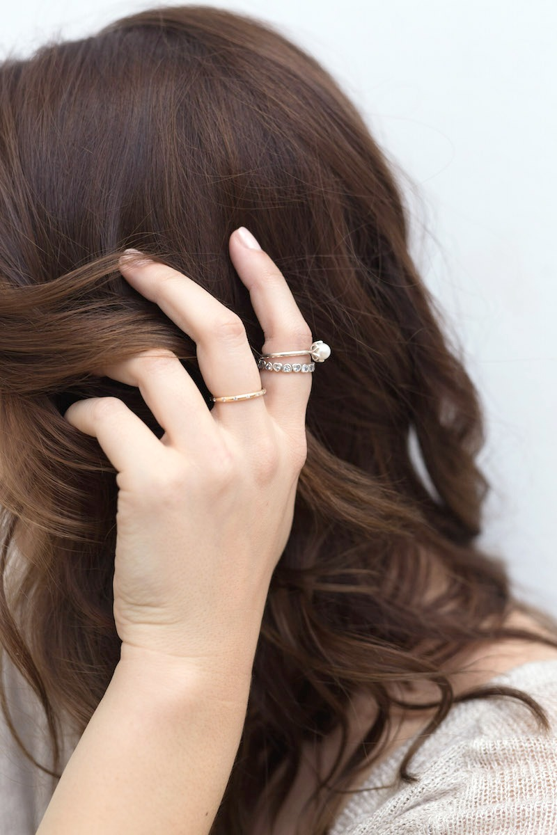 Pandora Ring Style Blogger Fashion Blog_4