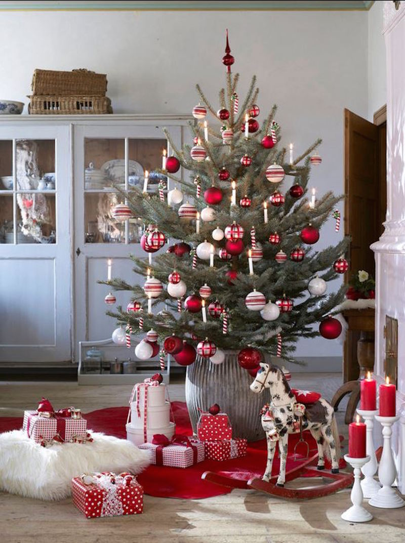 christmas_2