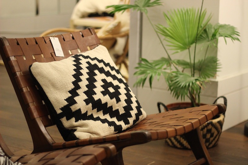 Eva Padber Home24 Launch Cozy Cocooning9