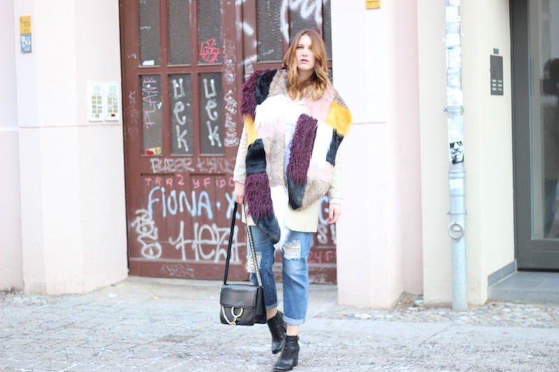 Streetstyle Blogger Fashion Berlin_1