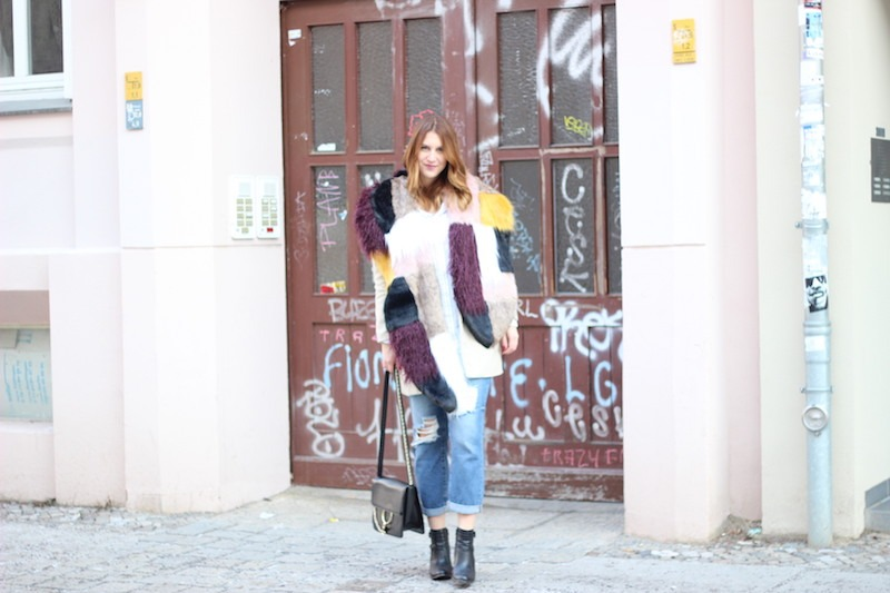 Streetstyle Blogger Fashion Berlin_4