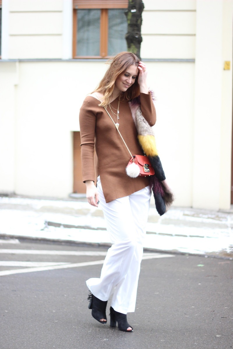 Palazzo Pants stylen Berlin Fashion Blog Streetstyle_4