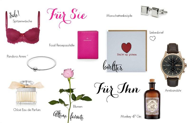 Valentinstagsgeschenke-fuuer-Sie-und-Ihn