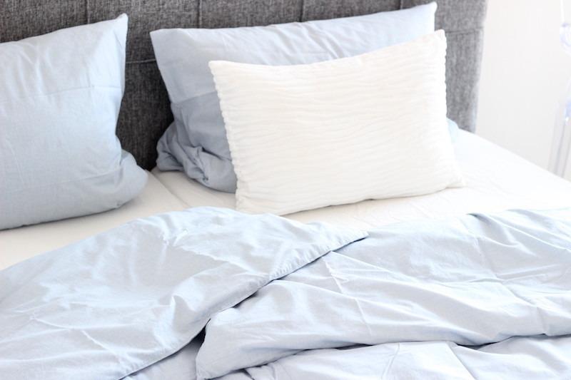 Was man beim Matratzenkauf beachten muss_Richtige Matratze_emma Matratzen_1