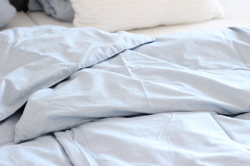 Was man beim Matratzenkauf beachten muss_Richtige Matratze_emma Matratzen_3