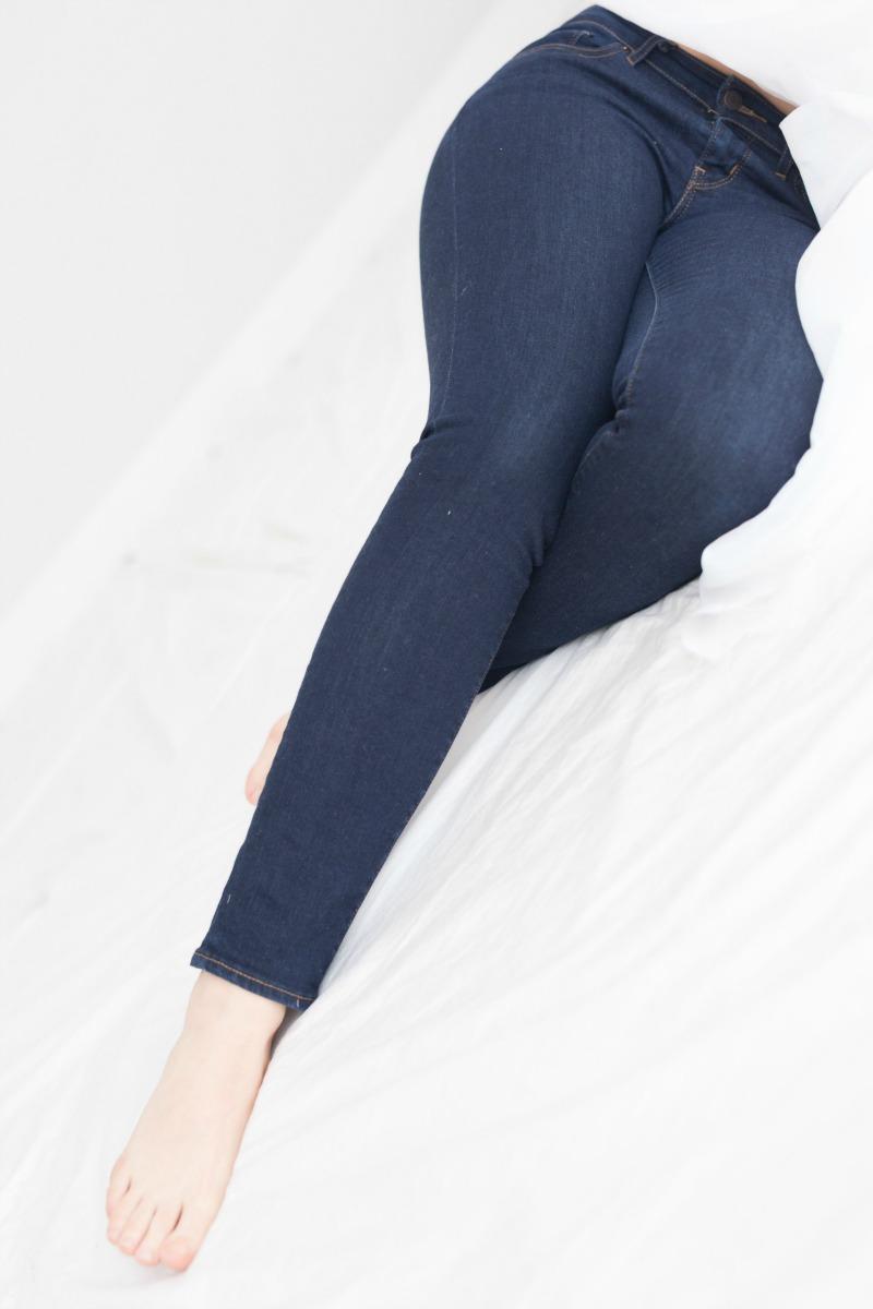 blue jeans levis