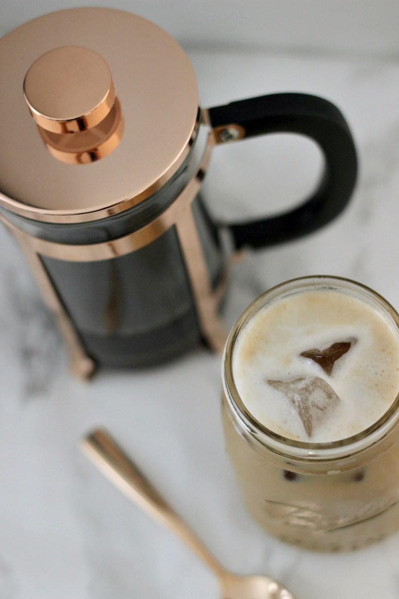 Gesunder-Eiskaffee_Sommer-Getraenk_Bonn-Blog-Lifestyle_4