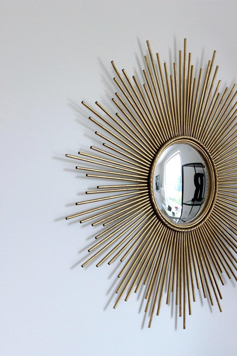 Home-Office-Inspiration_Interior-Blog-Koeln-Bonn_Einrichtung_Arbeitszimmer_1 (1)