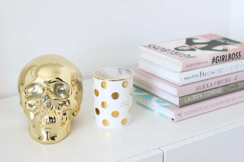 Home-Office-Inspiration_Interior-Blog-Koeln-Bonn_Einrichtung_Arbeitszimmer_1 (17)