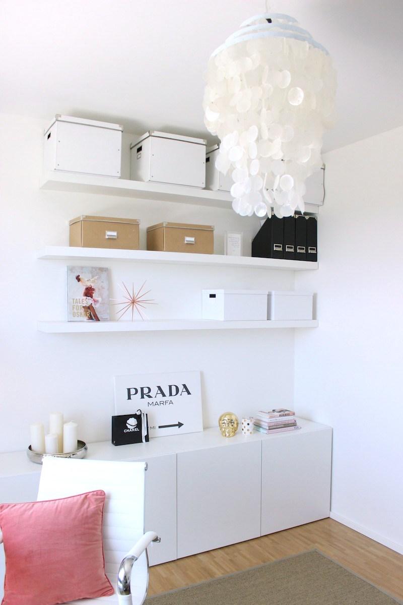Home-Office-Inspiration_Interior-Blog-Koeln-Bonn_Einrichtung_Arbeitszimmer_1 (18)