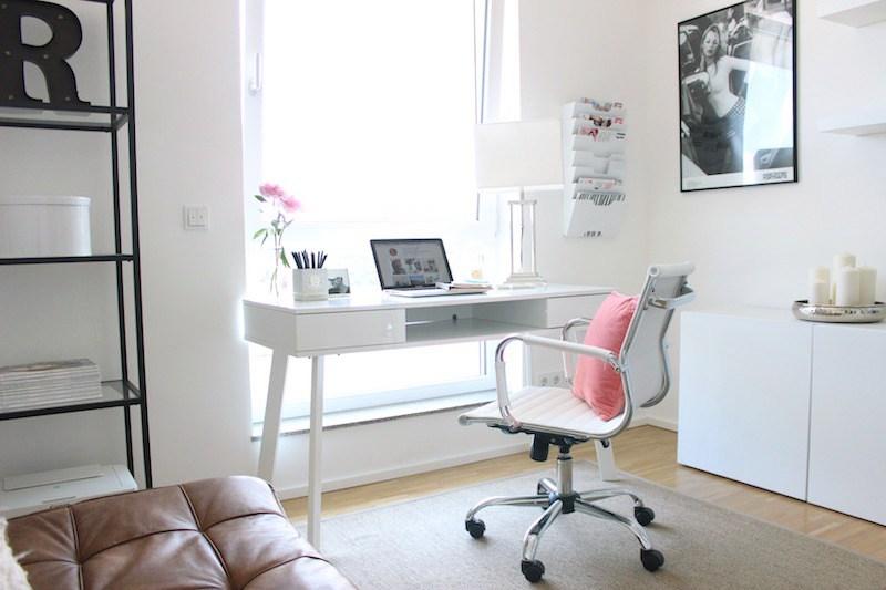 Home-Office-Inspiration_Interior-Blog-Koeln-Bonn_Einrichtung_Arbeitszimmer_1 (4)