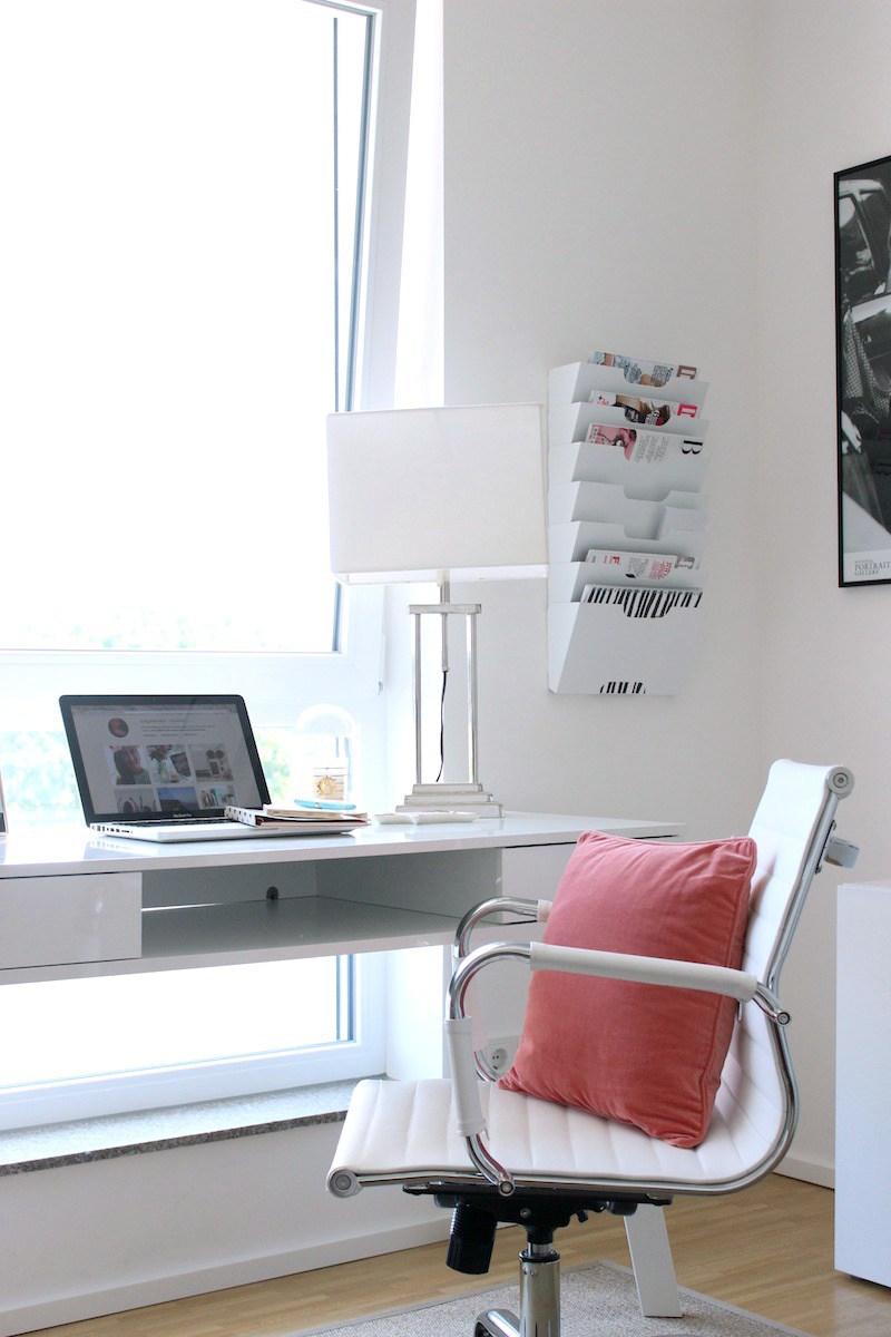 Home-Office-Inspiration_Interior-Blog-Koeln-Bonn_Einrichtung_Arbeitszimmer_1 (5)