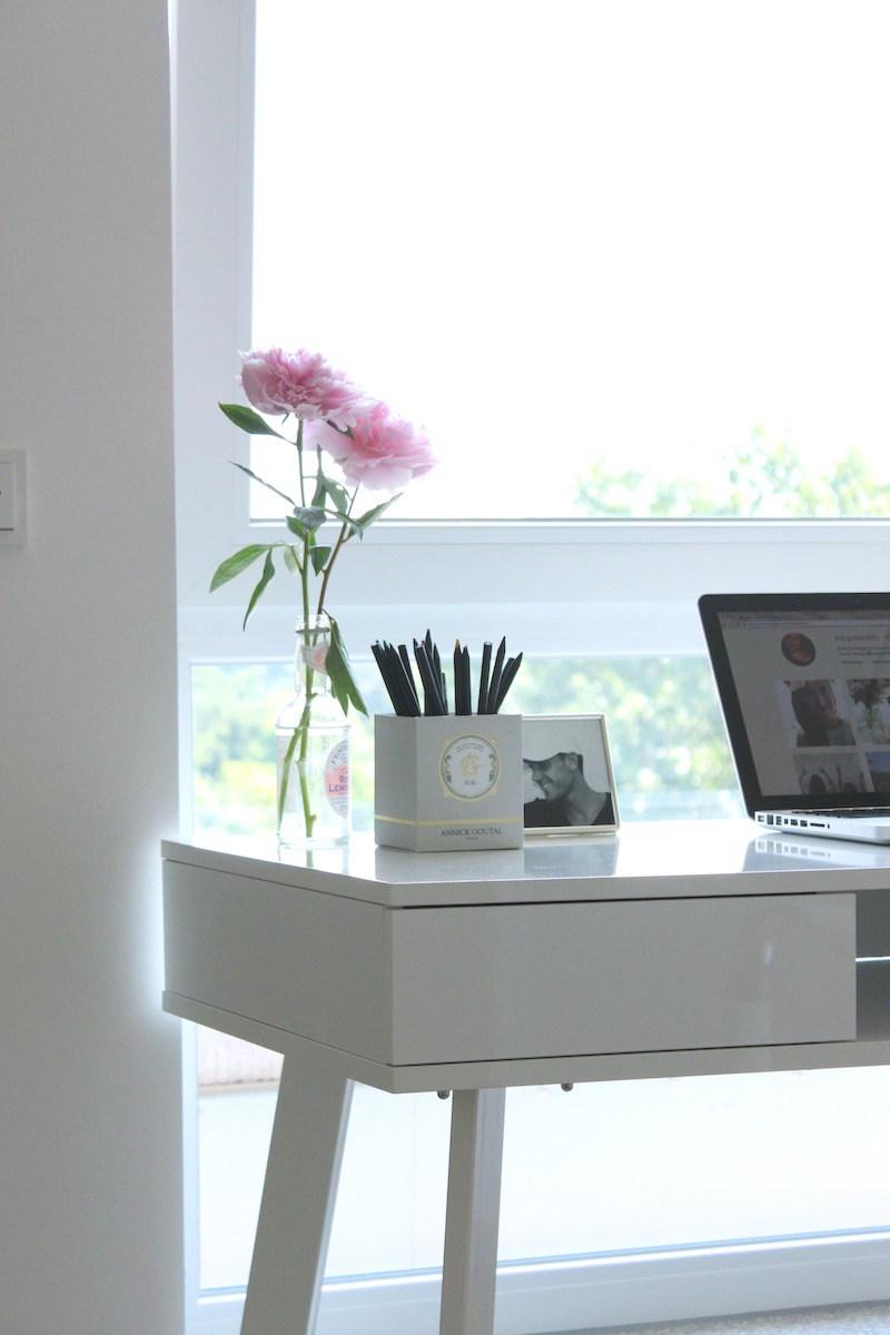 Home-Office-Inspiration_Interior-Blog-Koeln-Bonn_Einrichtung_Arbeitszimmer_1 (6)