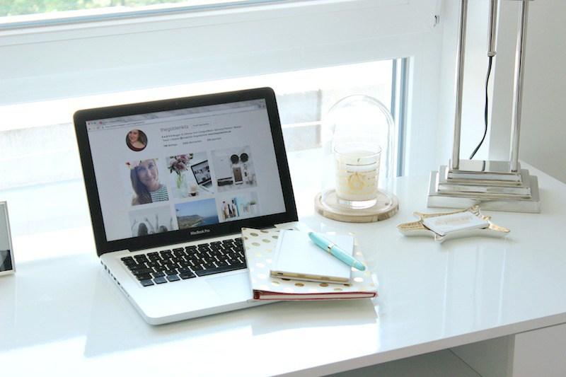 Home-Office-Inspiration_Interior-Blog-Koeln-Bonn_Einrichtung_Arbeitszimmer_1 (7)
