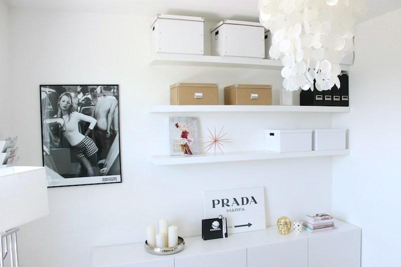 Home-Office-Inspiration_Interior-Blog-Koeln-Bonn_Einrichtung_Arbeitszimmer_1 (8)