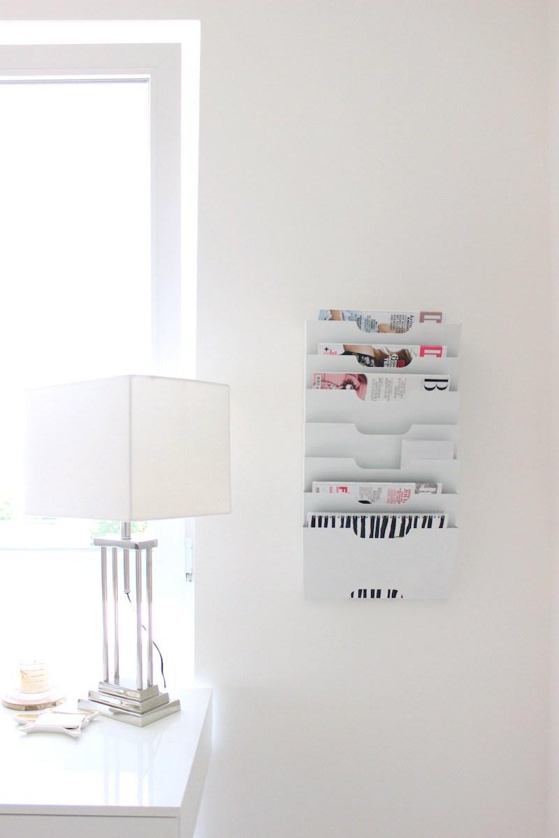 Home-Office-Inspiration_Interior-Blog-Koeln-Bonn_Einrichtung_Arbeitszimmer_1 (9)