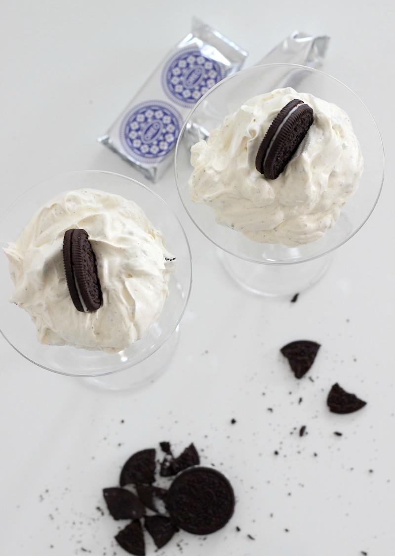 Oreo Dessert_4