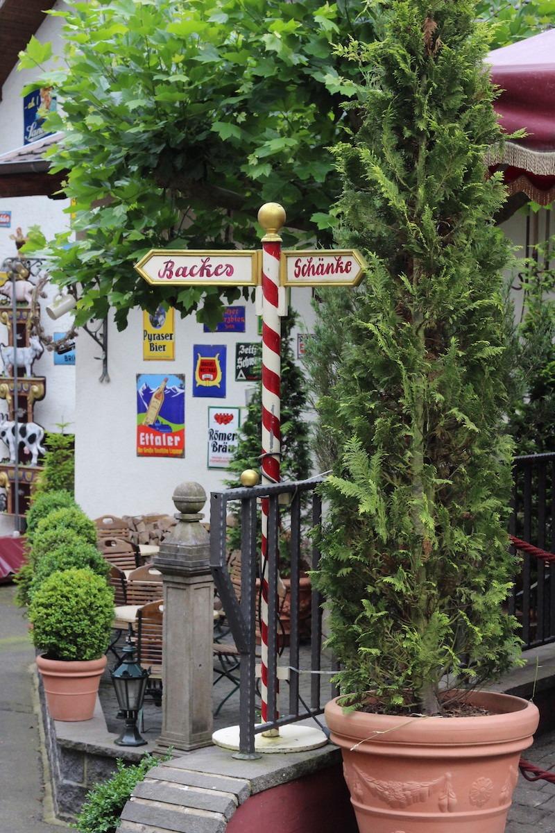Alte Brauerei Kasbach3