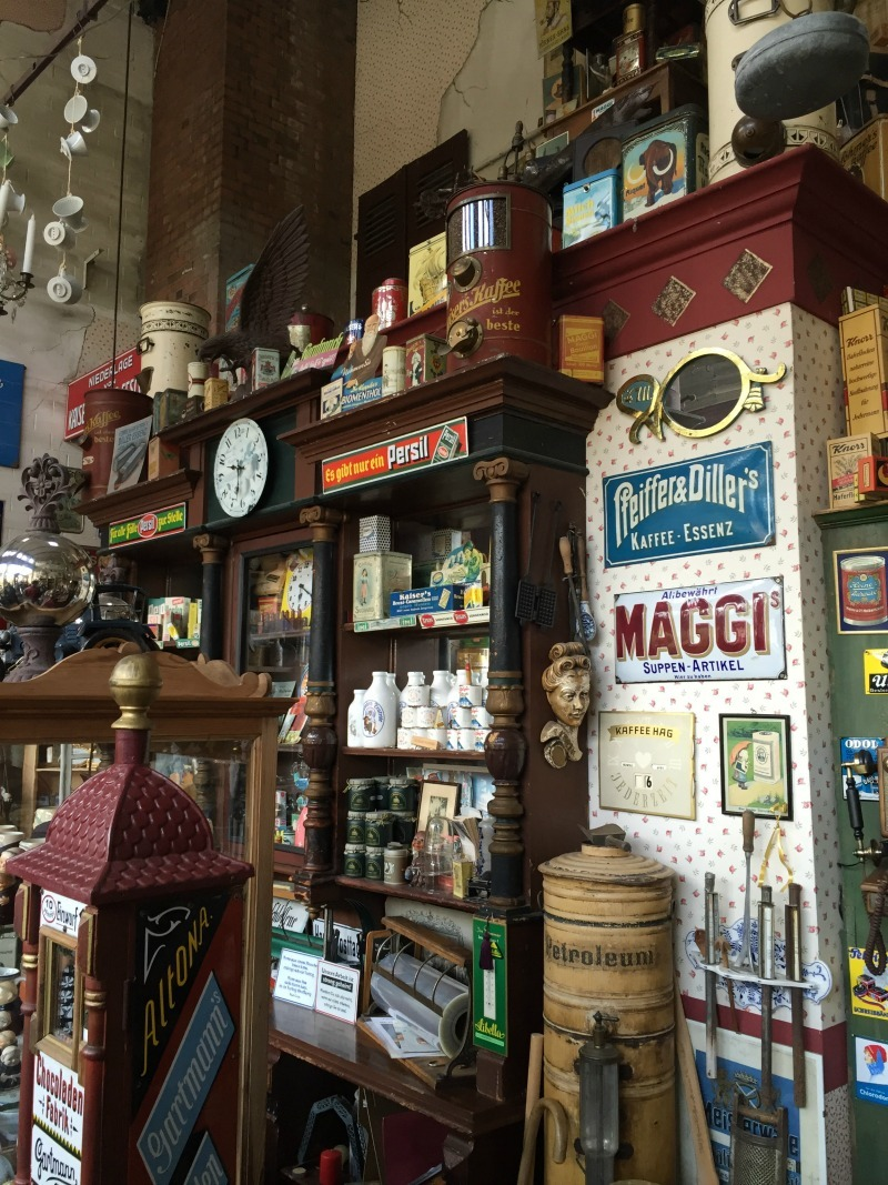 Alte Brauerei Kasbach6