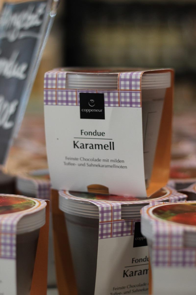 Coppeneur Schokolade Konfiserie Bad Honnef Werksverkauf4
