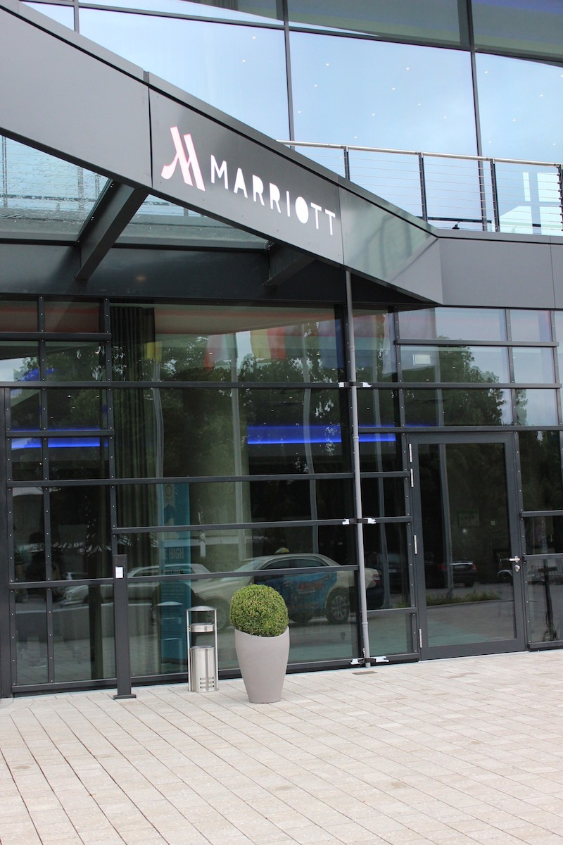 Marriott Bonn World Conference Center Hotel_12