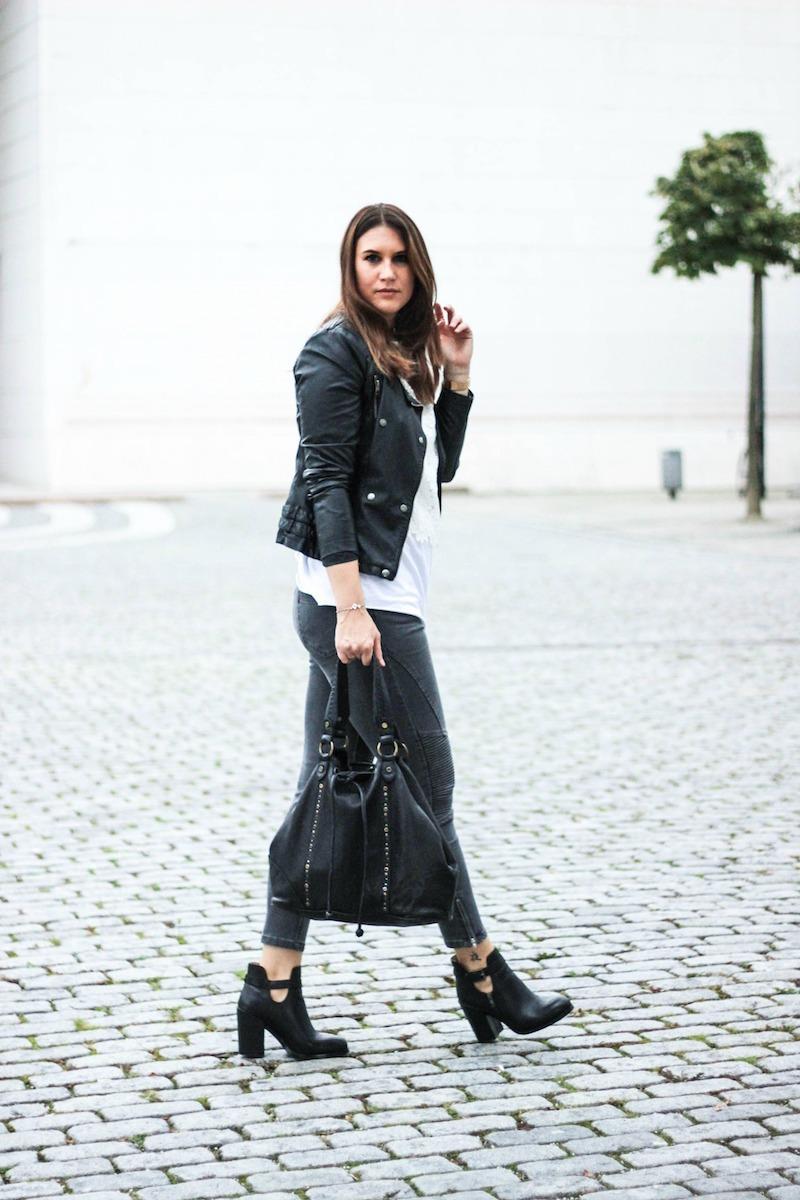 Bull and Hunt Tasche_Lederjacke stylen_Streetstyle_Fashioblog Bonn_Fashionblog Koeln_2