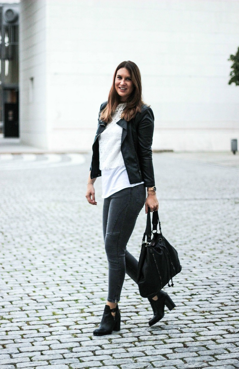 Bull and Hunt Tasche_Lederjacke stylen_Streetstyle_Fashioblog Bonn_Fashionblog Koeln_3