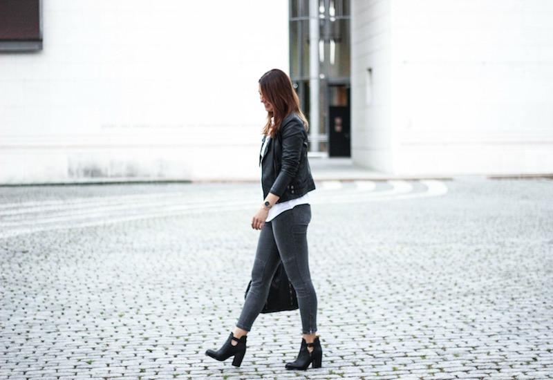 Bull and Hunt Tasche_Lederjacke stylen_Streetstyle_Fashioblog Bonn_Fashionblog Koeln_4