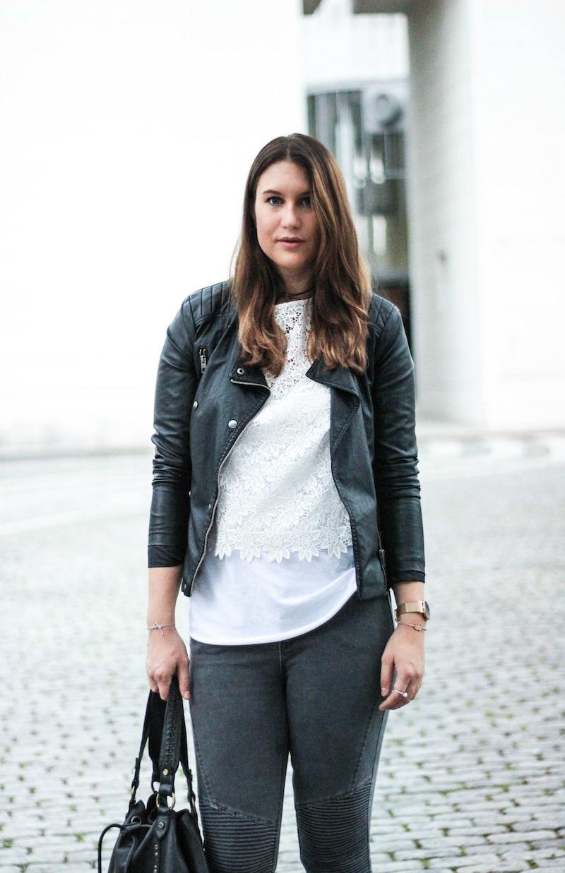 Bull and Hunt Tasche_Lederjacke stylen_Streetstyle_Fashioblog Bonn_Fashionblog Koeln_5