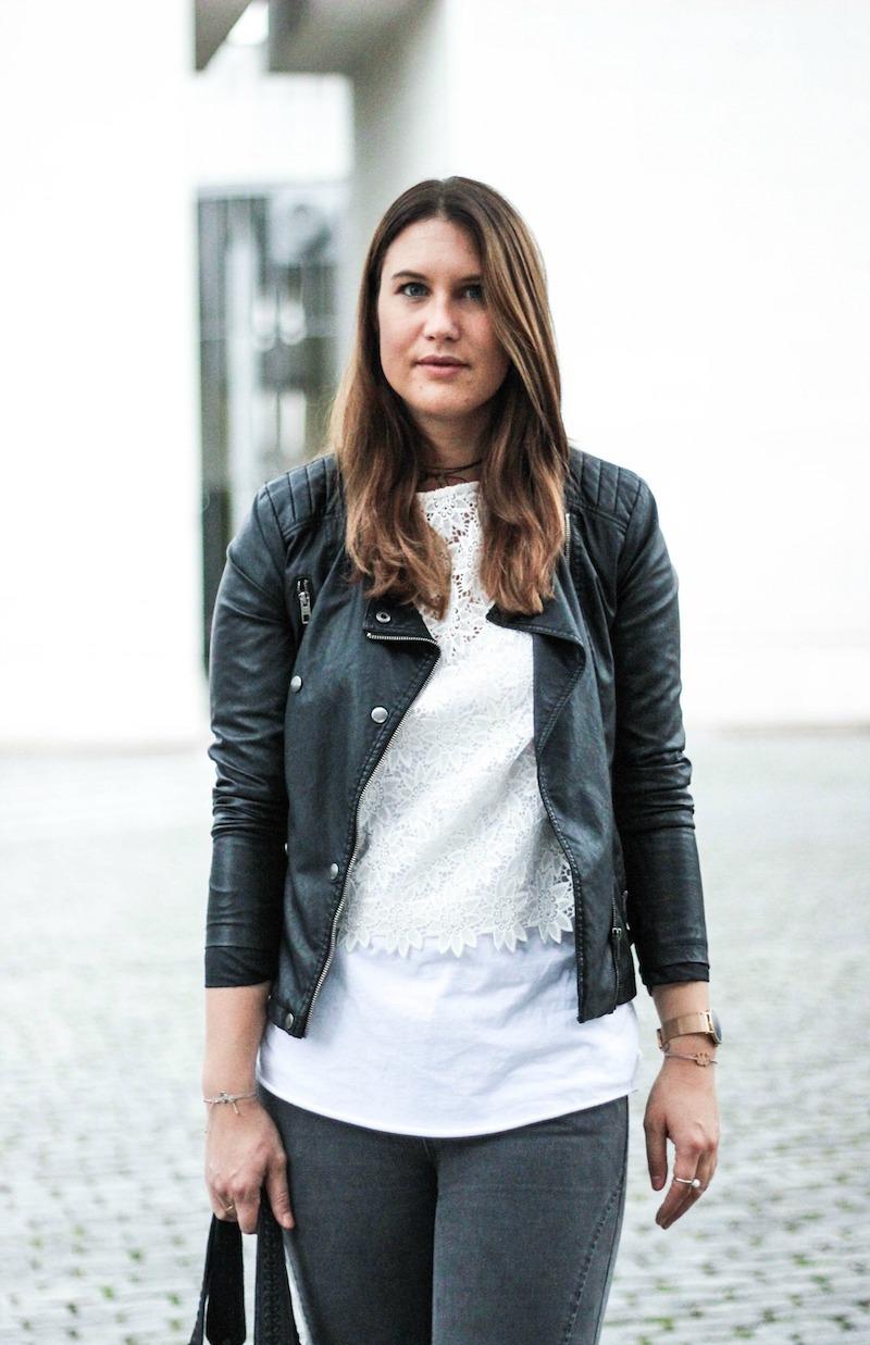 Bull and Hunt Tasche_Lederjacke stylen_Streetstyle_Fashioblog Bonn_Fashionblog Koeln_6