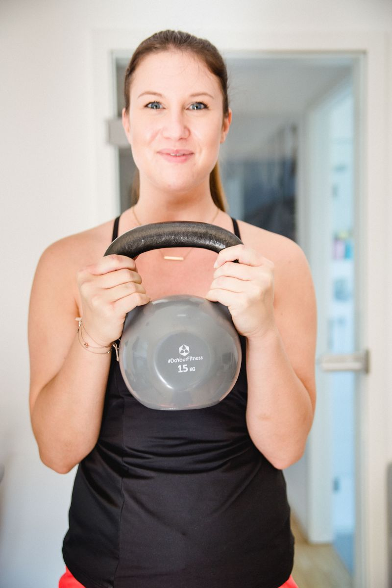 Home Workout Kettlebell_2