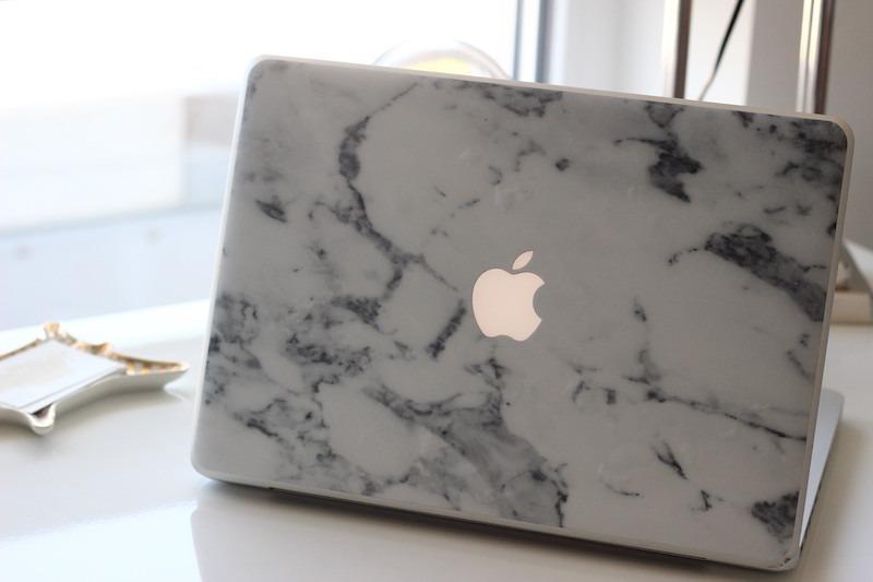 handyhuellen-online-selbst-gestalten-macbook-skins-caseapp_2