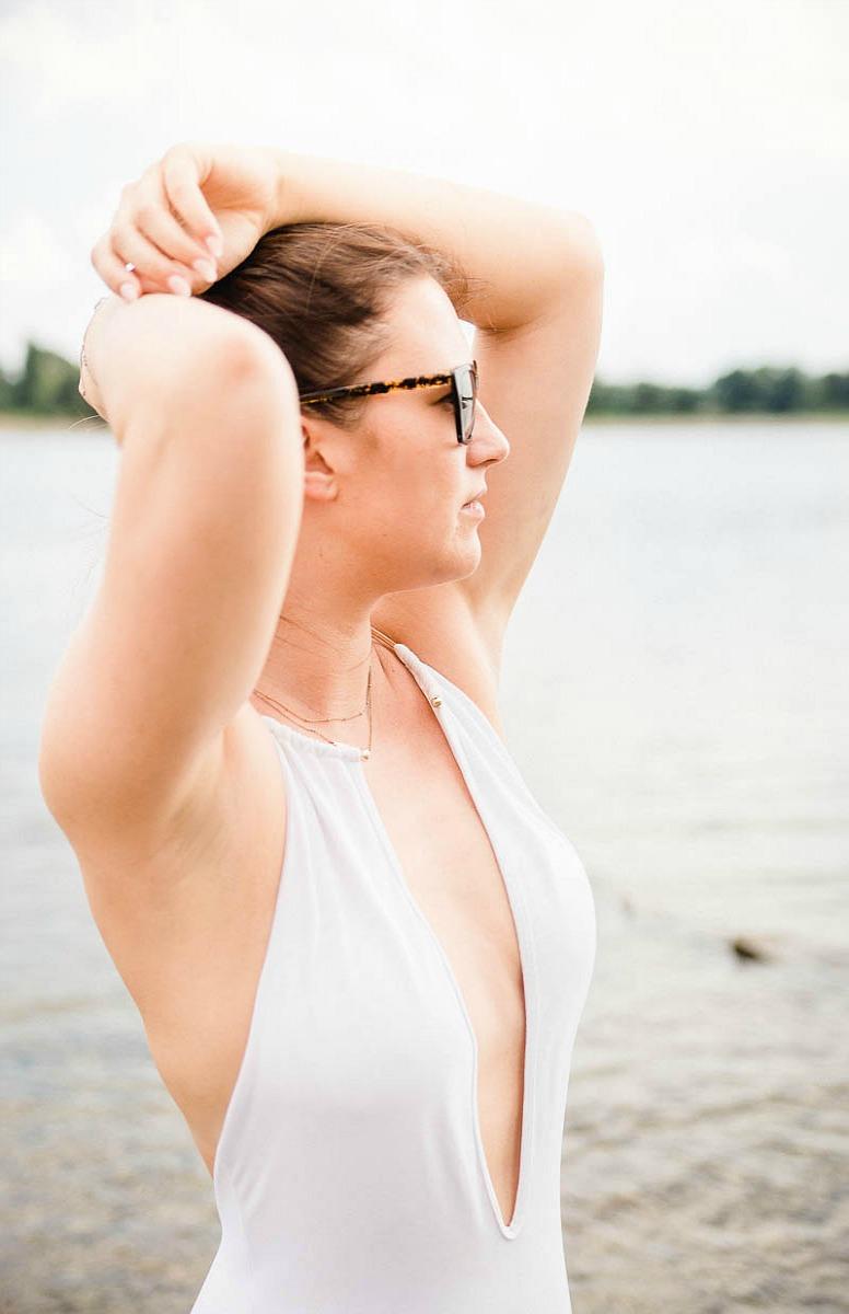 ISDIN Sonnenschutz Produkte_Sonnencreme_Sonnenmilch_empfindliche Haut_Mischhaut_ (5)