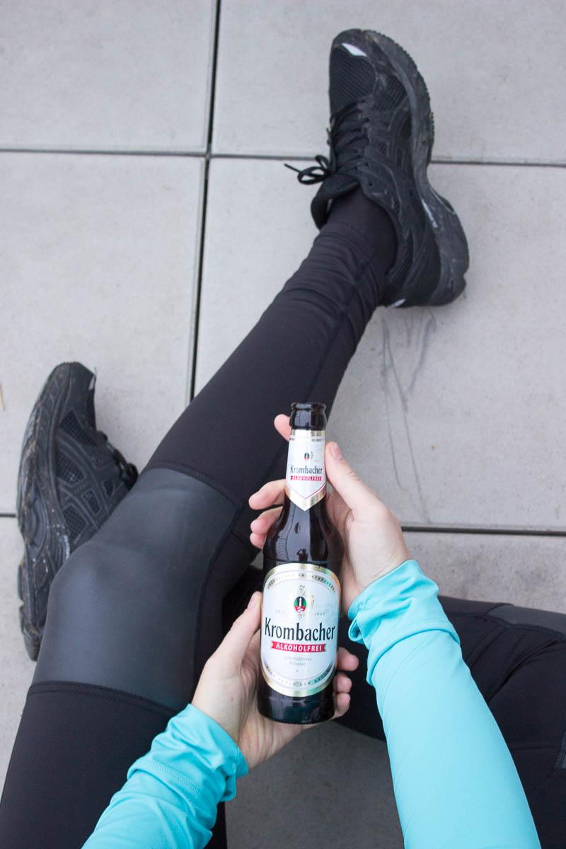 krombacher-alkoholfrei-personal-training-9359
